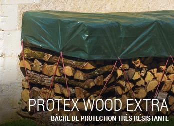 bache bois protex extra 1 7x8m 075152042 la soci t jardiprix est specialis dans le. Black Bedroom Furniture Sets. Home Design Ideas