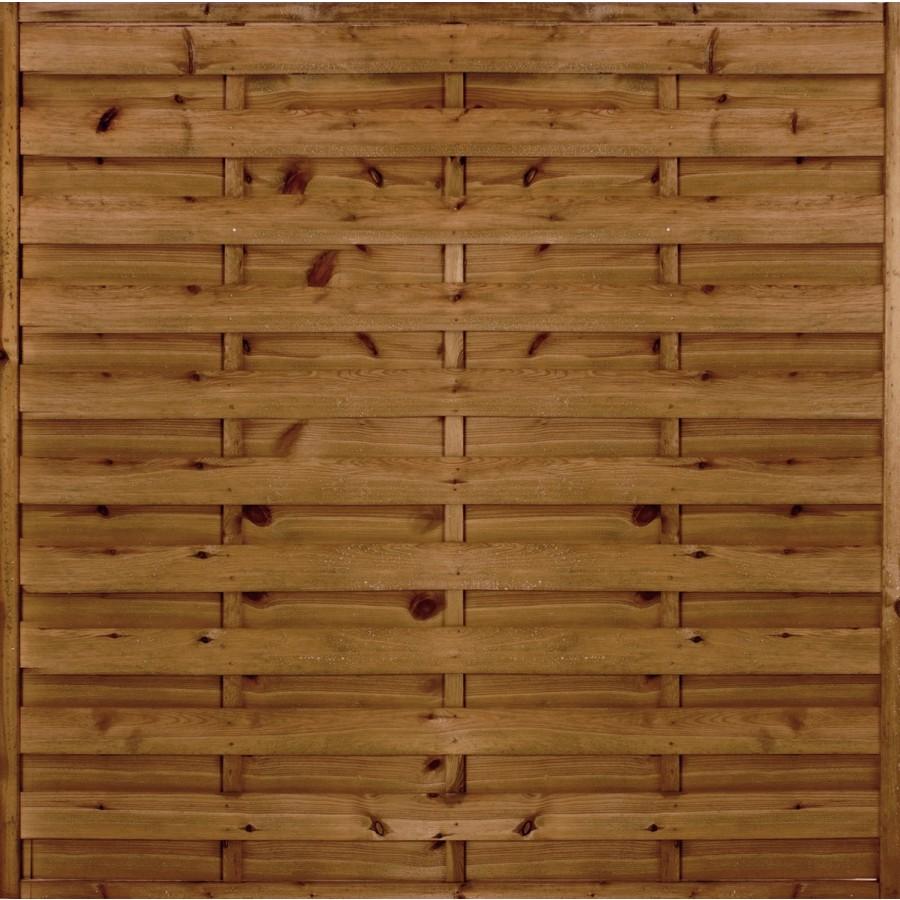 panneau choko droit 180x180cm divers 2002112 la soci t. Black Bedroom Furniture Sets. Home Design Ideas