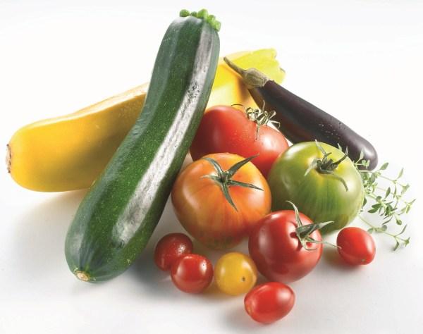 legumes tomates pot 10 5cm 300202501 la soci t. Black Bedroom Furniture Sets. Home Design Ideas